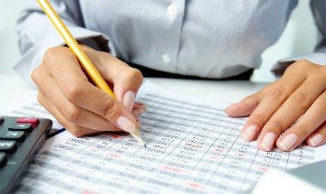 BUSINESS CONSULTANTS AND CERTIFIED PUBLIC ACCOUNTANTS