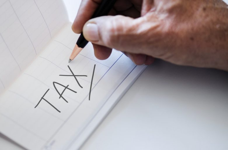 Tax Tips For Startups